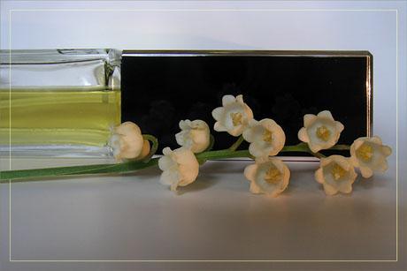 BLOG-IMG_1305-parfum et muguet