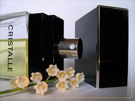 BLOG-IMG_1307-parfum et muguet
