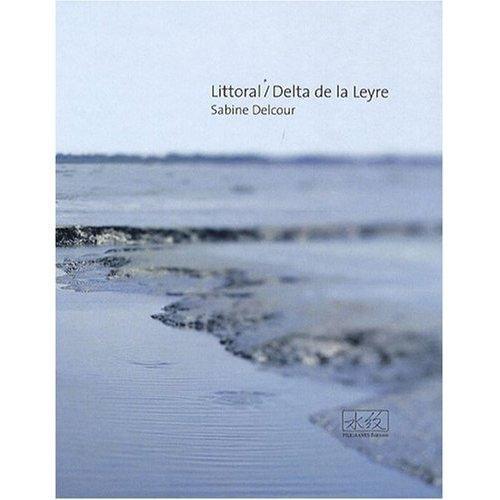 BLOG--littoral Delta de la Leyret Sabine Delcour