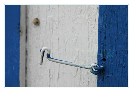 BLOG-DSC_9469-crochet et escargot cabane
