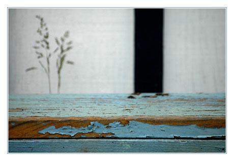 BLOG-DSC_9482-banc cabane blanche