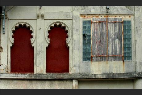 BLOG-DSC_9606-détail façade mauresque
