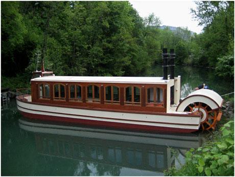 BLOG-IMG_1516-mise à l'eau Chanaz Savoie