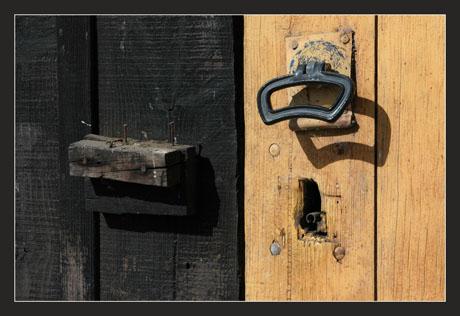 BLOG-DSC_0014-porte cabane canal