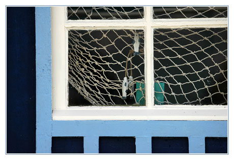 BLOG-DSC_2609-fenêtre et filet