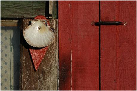 BLOG-DSC_5940-cabane rouge St Jacques port Gujan
