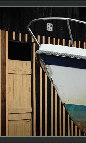BLOG-DSC_6982-coque et cabane jaune La Hume