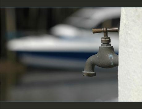BLOG-DSC_9730-robinet port Audenge