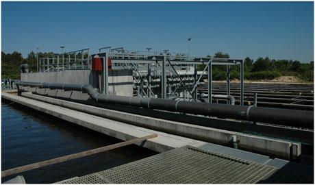 BLOG-DSC_9799-dispositif traitement eau