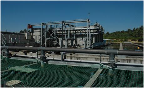 BLOG-DSC_9800-dispositif traitement eaux