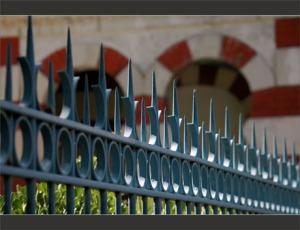 BLOG-DSC_9860-grille entrée parc mauresque
