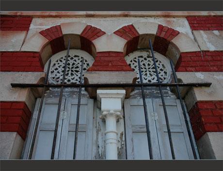BLOG-DSC_9863-fenêtres conciergerie parc