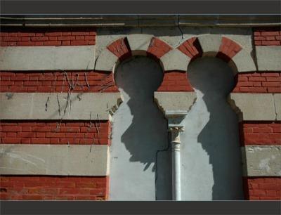BLOG-DSC_9867-ombres fenêtres parc mauresque