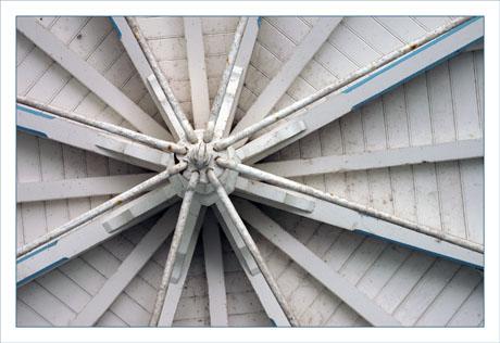 BLOG-DSC_9875-sous toit kiosque mauresque