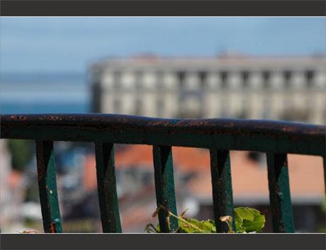 BLOG-DSC_9918-rambarde parc mauresque et grand hôtel