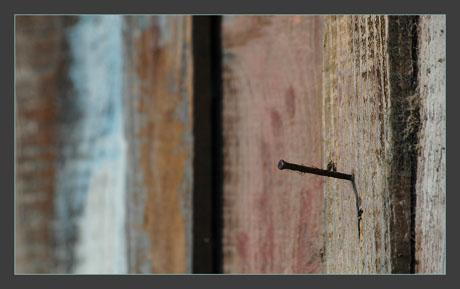BLOG-DSC_9956-clou cabane Larros