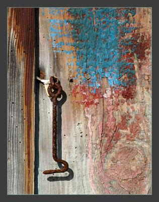 BLOG-DSC_9986-crochet porte vermoulue peinte