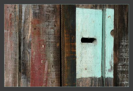 BLOG-DSC_9988-fente courrier cabane Larros