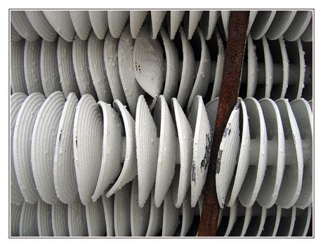 BLOG-IMG_0307-collecteurs lamelles souples chaulées profil