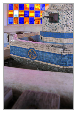 BLOG-IMG_1340-fontaine Abatilles