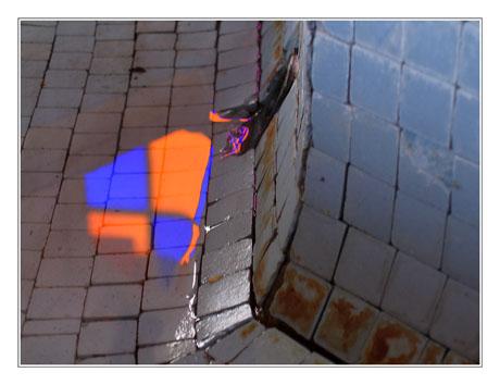 BLOG-IMG_1346-mosaique reflet