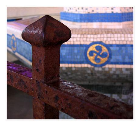 BLOG-IMG_1348-portillon et mosaique Abatilles