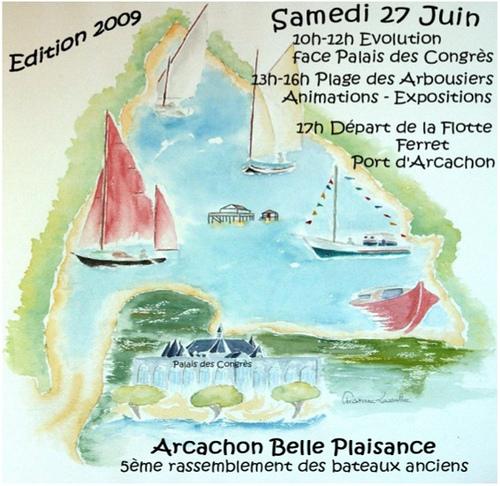 Belle plaisance 2009_3633847578_40fdafb4f9