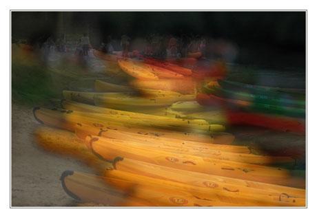 BLOG-DSC_0131-0132 -canoe effet flou