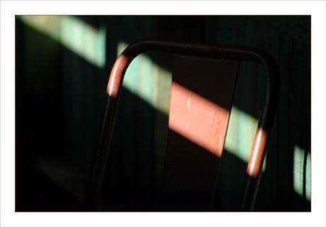 BLOG-DSC_0277-chaise poste affut