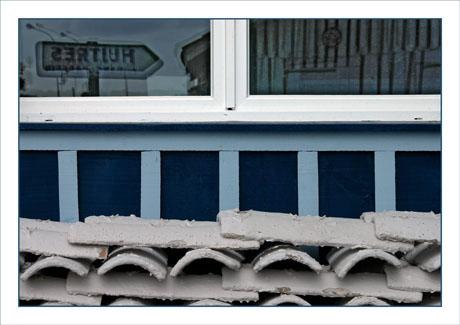 BLOG-DSC_0348-tuiles chaulées cabane Audenge et reflets