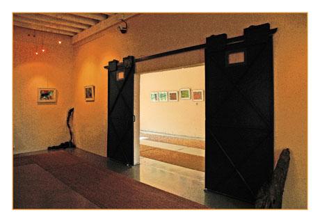 BLOG-DSC_0371-porte coulissante salles expo Certes