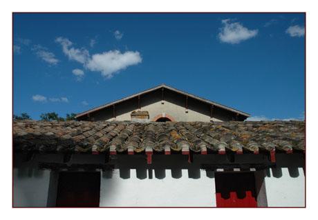 BLOG-DSC_0405-toits Certes