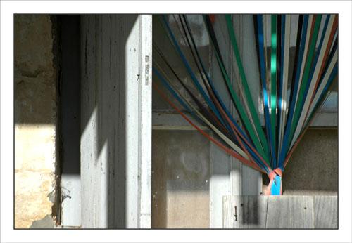 BLOG-DSC_0427-rideau de porte Certes