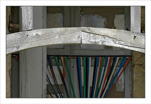 BLOG-DSC_0467-rideau de porte Certes
