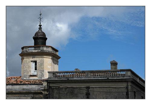 BLOG-DSC_0469-tour château Certes