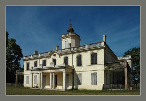 BLOG-DSC_0613-château Certes