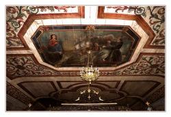 BLOG-DSC_1434-peinture chapelle marins