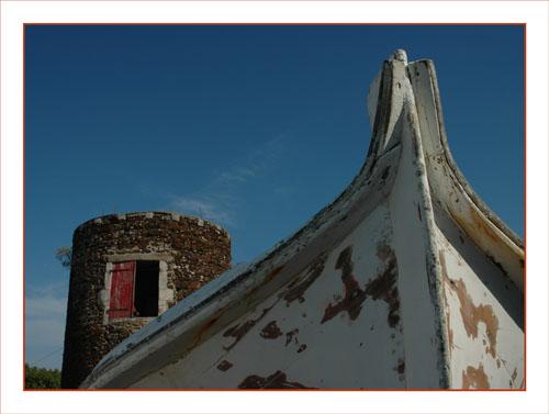 BLOG-DSC_0707-proue Papillon et sommet tour Larros