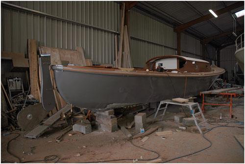 BLOG-DSC_0733-Guéthary en chantier