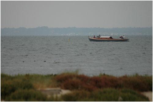 BLOG-DSC_0787-essais Guéthary sur Bassin