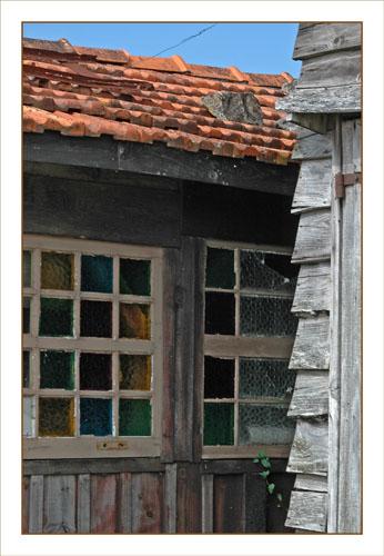 BLOG-DSC_0859-vitraux Larros plein Ouest