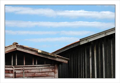 BLOG-DSC_0879-rayures cabanes Larros et ciel