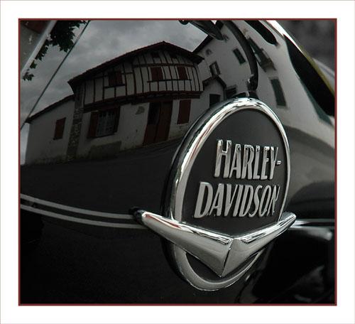 BLOG-DSC_0909-Harley Davidson Aïnhoa