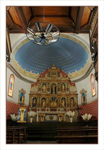 BLOG-DSC_0922-église Aïnhoa