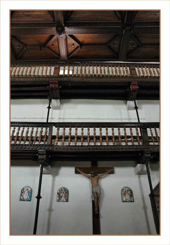 BLOG-DSC_0923-intérieur église Aïnhoa