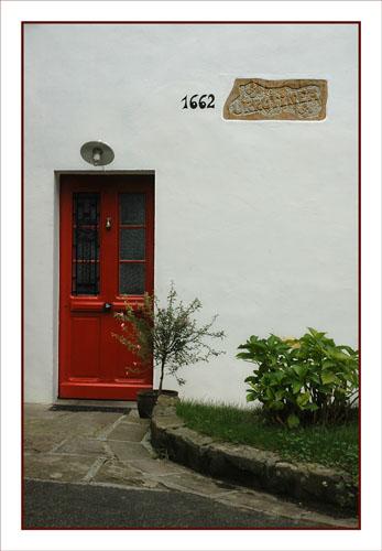 BLOG-DSC_0950-Urrutinea 1662 Aïnhoa