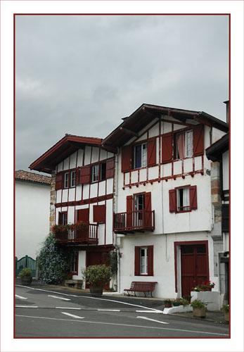 BLOG-DSC_0963-maisons Aïnhoa