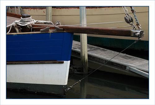 BLOG-DSC_1053-coques anciennes à quai