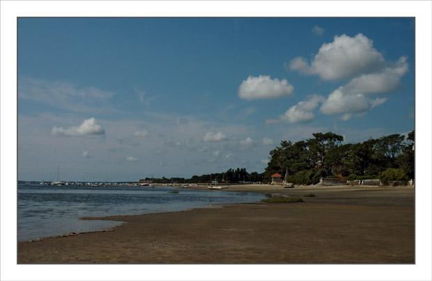 BLOG-DSC_1072-nuages plage Taussat
