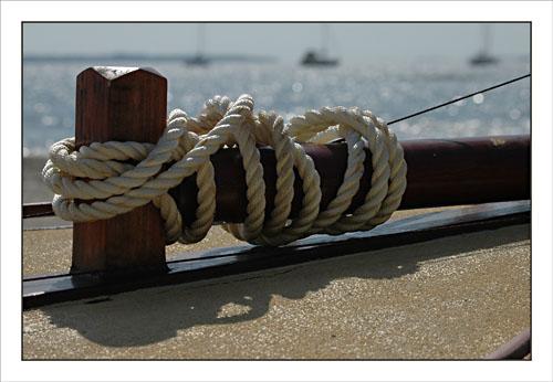 BLOG-DSC_1078-cordage petit voilier